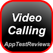 Video Calling Apps Review APK