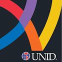 UNID XV