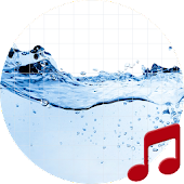 Water Sounds ~ Sboard.pro Android APK Download Free By Sboard.pro