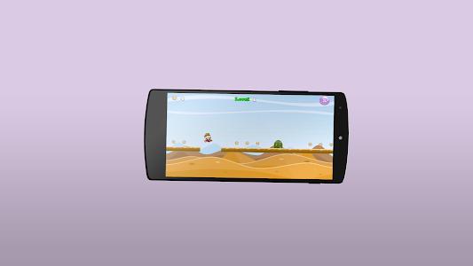 Super mauro coin screenshot 2