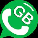 GB Wasahp Pro V8 icon