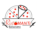 RistoMANTE