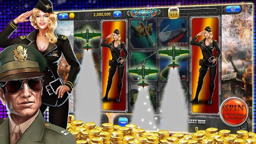 Area 51 casino slot play 13