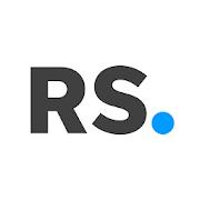 App Record Searchlight APK for Windows Phone