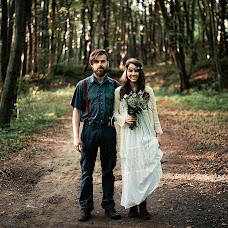 Wedding photographer Stasvera Pogaychuk (virstas). Photo of 26.05.2016