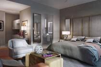 Homewood Suites Miami-Brickell