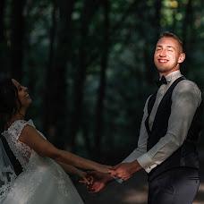 Wedding photographer Evgeniy Kudryavcev (kudryavtsev). Photo of 06.12.2017