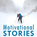 Motivational Stories icon