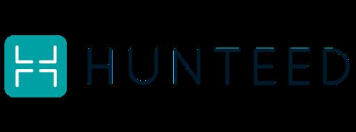 Hunteed