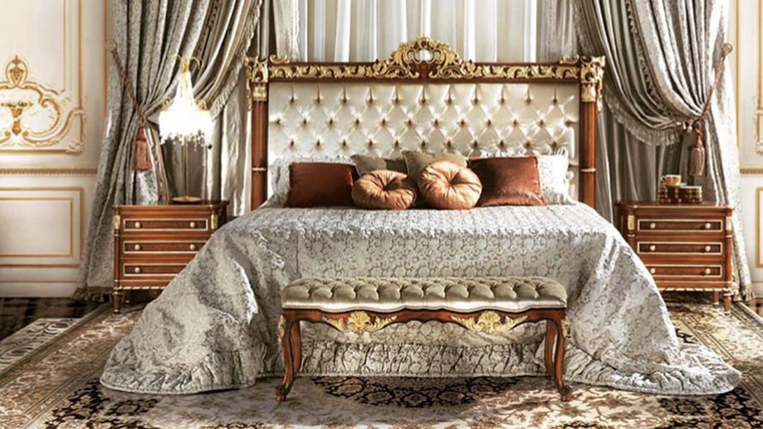 National Furniture Pakistan Furniture Manufacturer In Faisalabad
