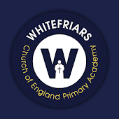 Whitefriars Primary Academy