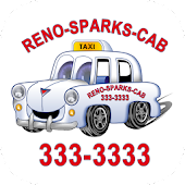 Reno Sparks Cab Co