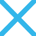 Free Noughts and Crosses icon