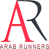 Arab Runners Team