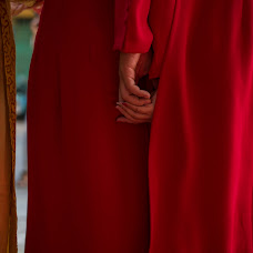 Nhiếp ảnh gia ảnh cưới Do The quang (thequi). Ảnh của 01.11.2018