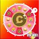 Free credits Spin Wheel-IMVU