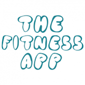 The Fitness App