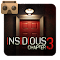 Insidious VR file APK for Gaming PC/PS3/PS4 Smart TV