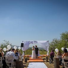 Wedding photographer Jorge Badillo (jorgebadillo). Photo of 06.04.2018