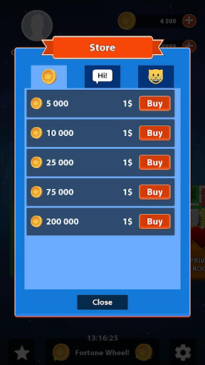 Ludo : 2018 Ludo Star Game  screenshots EasyGameCheats.pro 5