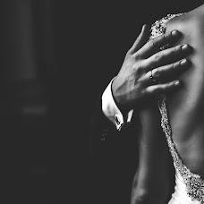 Vestuvių fotografas Laura Žygė (zyge). Nuotrauka 12.10.2018