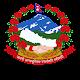 Download Lalbandi Municipality For PC Windows and Mac