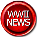WWII News icon