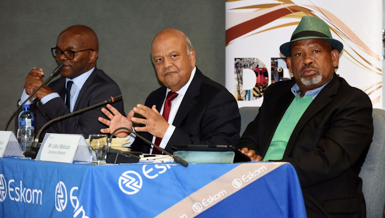WATCH: What are Eskom's chances of success?