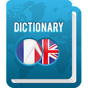 French Dictionary - French Language Translator