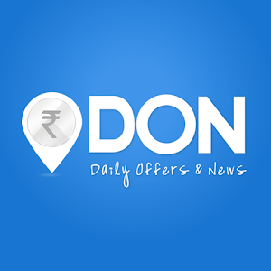 DON - News, Stories & Deals for PC