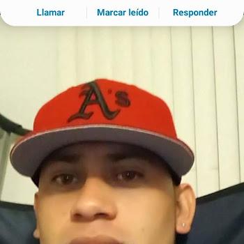 Foto de perfil de jalfredo13
