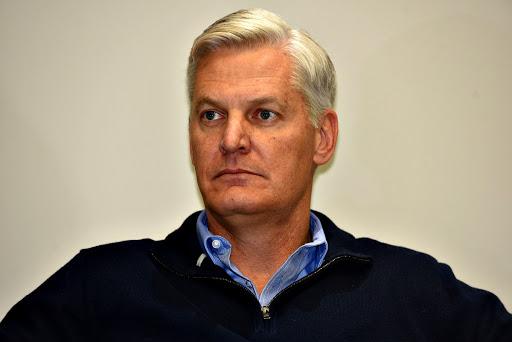 'Major strides at Eskom' as Medupi powers up and CEO slashes costs