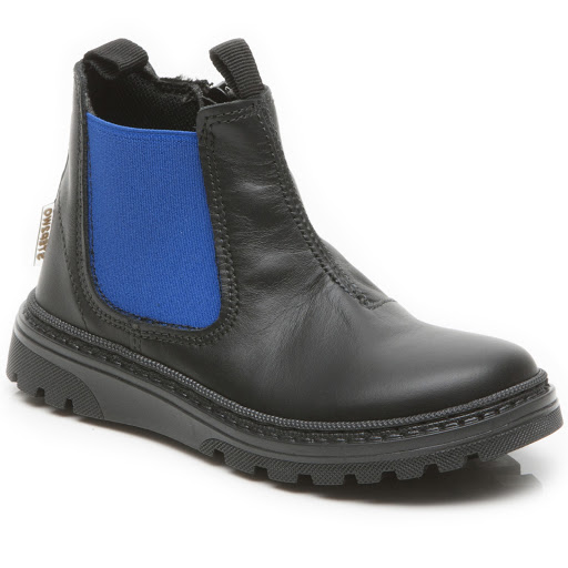 Primary image of Step2wo Josh - Chelsea Boot