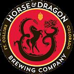 Horse & Dragon Almost Summer Ale Nitro