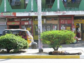 Photo: Mombasa