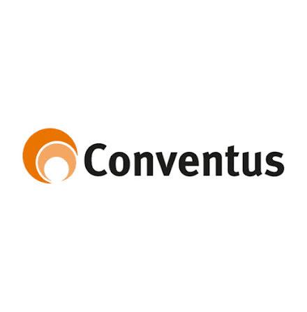 Conventus integration till NOX