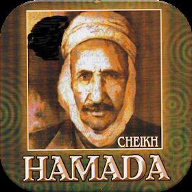 GRATUITEMENT MP3 TÉLÉCHARGER HAMADA CHEIKH