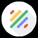 PIXXO UI - Icon Pack icon