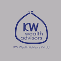 KW Wealth icon