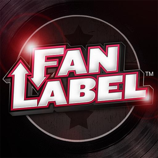 Fan Label - Your Fantasy Record Label