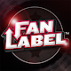 Fan Label - Daily Fantasy Music