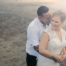 Wedding photographer Reza Pradikta (pradikta). Photo of 18.04.2016