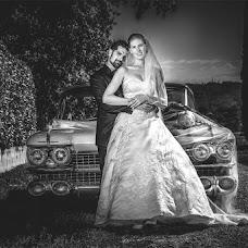 Wedding photographer Angelo Cangero (cangero). Photo of 09.02.2016