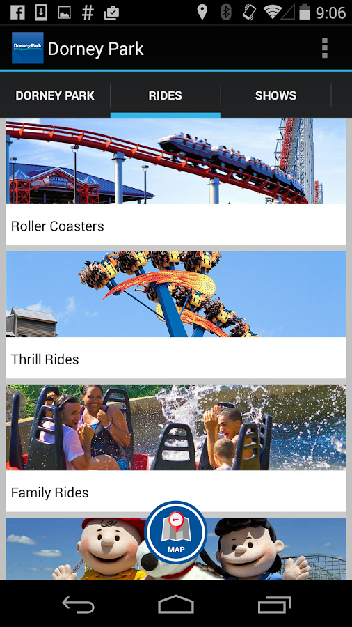 This season, Dorney Park features more thrills than ever before. From the most adrenaline-pumping rides and slides to the most exciting events all season long, Dorney Park is the place to be! From the most adrenaline-pumping rides and slides to the most exciting events all season long, Dorney Park is .