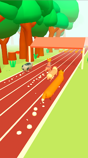 Doggy Slime apkdebit screenshots 3