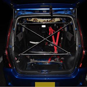 プレオ RA2 H15 RA2 RSのカスタム事例画像 maruさんの2020年03月12日20:14の投稿