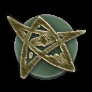 Arkham Horror LCG Deck List Tracker APK for Bluestacks
