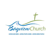 Bayview Church Guam