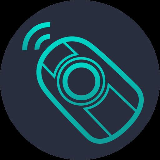 Key Fob App >> Car Key Fob Tester