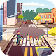 Traffic Cars APK
